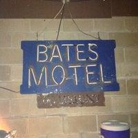 Photo taken at Beerland by Matt M. on 11/4/2012