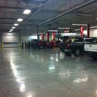 ... Photo Taken At AutoNation Toyota South Austin By AutoNation On  3/31/2014 ...