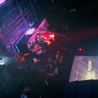 Photo taken at CHEERS! NEVER ENDING PARTY by SafriL on 5/25/2013