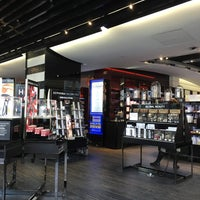 Photo taken at SEPHORA by Conor M. on 3/6/2016