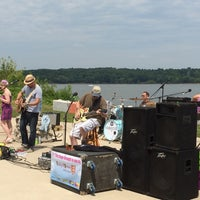 Photo taken at Bobber's Bar and Grill by Bob R. on 7/26/2014