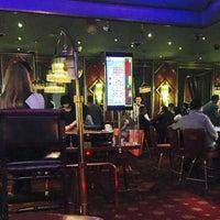 Photo taken at Banco Casino by Exelance🔹 on 4/29/2017