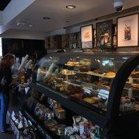 Photo taken at Starbucks by Lars-Erik F. on 4/27/2017