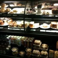 Photo taken at Starbucks by Alin G. on 10/7/2012