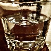 Photo taken at Mezklum by Otto M. on 11/30/2012