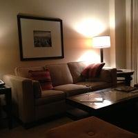 2/19/2013にTana N.がThe Ritz-Carlton, Dove Mountainで撮った写真