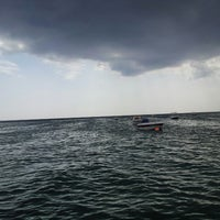 Das Foto wurde bei İstanbul Kent Sitesi von İrem O. am 8/30/2013 aufgenommen