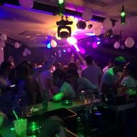 Снимок сделан в New Bar пользователем Armen H. 7/18/2014