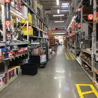 Photo taken at The Home Depot by iDakota on 6/23/2017