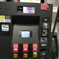 Photo taken at King Soopers Fuel Center by iDakota on 10/18/2017