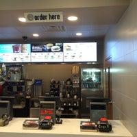 Photo taken at McDonald's by iDakota on 9/14/2014