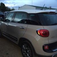 Valley Nissan Subaru - Auto Dealership in Longmont