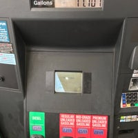 Photo taken at King Soopers Fuel Center by iDakota on 11/6/2017