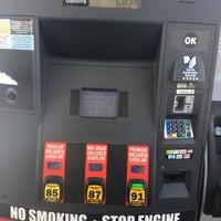Photo taken at King Soopers Fuel Center by iDakota on 8/19/2017