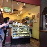 Photo taken at Kelly's Bakery and Cafe, Inc. by iDakota on 6/11/2015