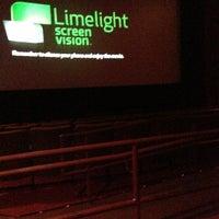 Photo taken at Marcus La Crosse Cinema by Gavin B. on 5/24/2013