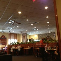 Photo taken at TooJay's Gourmet Deli by Ron H. on 7/20/2013