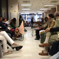 Photo taken at Social Security Office by Ryan S. on 5/13/2013