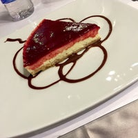 Photo prise au Tavolo Gourmet par Regina V. le3/25/2015