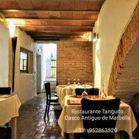 Foto tirada no(a) Tanguito por Restaurante Bar Tanguito T. em 2/3/2017