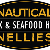 Photo taken at Nautical Nellies by Nautical Nellies on 7/21/2017