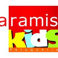Photo taken at Aramis Kids by AramisKids on 10/10/2014