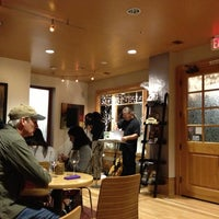 Photo taken at Cinnabar Wine Tasting Room by Don C. on 11/25/2012