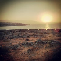 Das Foto wurde bei Fortezza von Vitali K. am 8/30/2013 aufgenommen