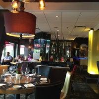 Photo taken at Restaurant Bistango by Louis M. on 8/21/2015