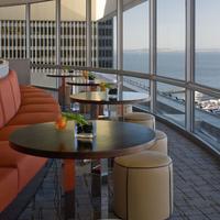 Photo taken at Hyatt Regency San Francisco by Hyatt Regency San Francisco on 8/27/2015