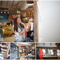 Photo taken at Dalegate Market | Shopping & Cafe by Dalegate Market | Shopping & Cafe on 10/2/2013