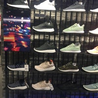 adidas originals store hong kong causeway bay 6 kingston street