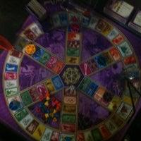 Foto diambil di Библиitека oleh Marina pada 11/12/2012