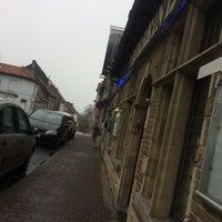 Photo taken at 't Lorreintje by Lenka V. on 12/3/2017
