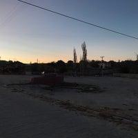 Photo taken at Güzelöz Köyü by Murat on 11/1/2017