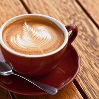 รูปภาพถ่ายที่ Swell Coffee Co. โดย Swell Coffee Co. เมื่อ 10/21/2013