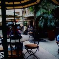 2/22/2013 tarihinde Gilbert R.ziyaretçi tarafından Hotel Internacional La Triada'de çekilen fotoğraf