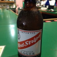 Photo taken at Gilley's Restaurant and Bar by Rogerio M. on 8/15/2015