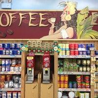 Photo taken at Trader Joe's by Doug M. on 11/29/2012