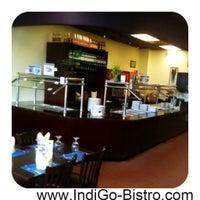 New Indian Restaurant Manchester Ct