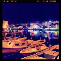 Photo taken at Sinop by Serkan Ý. on 6/29/2013