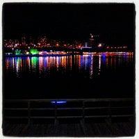 12/30/2012 tarihinde Serkan Ý.ziyaretçi tarafından Göksu Parkı'de çekilen fotoğraf