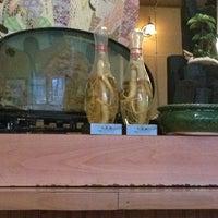 Das Foto wurde bei Sushi House von Philip am 4/4/2013 aufgenommen