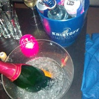 Foto scattata a Le * B'XL * Bar d'Ixelles da Chris il 4/9/2014