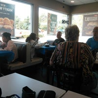 Photo taken at McDonald's by James on 9/29/2013