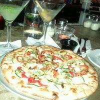Photo taken at Olive Bar & Restaurant by Sharee' M. on 9/15/2012
