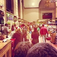Photo taken at Trader Joe's by Marc W. on 4/6/2013