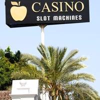 Foto tomada en Casino Marbella por Casino Marbella el 8/6/2013