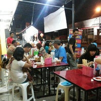 Photo taken at Dimsum Manan by andreashan_ on 11/5/2013