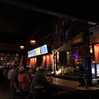 Photo taken at Coyote Ugly Saloon by kaz080 on 7/8/2016